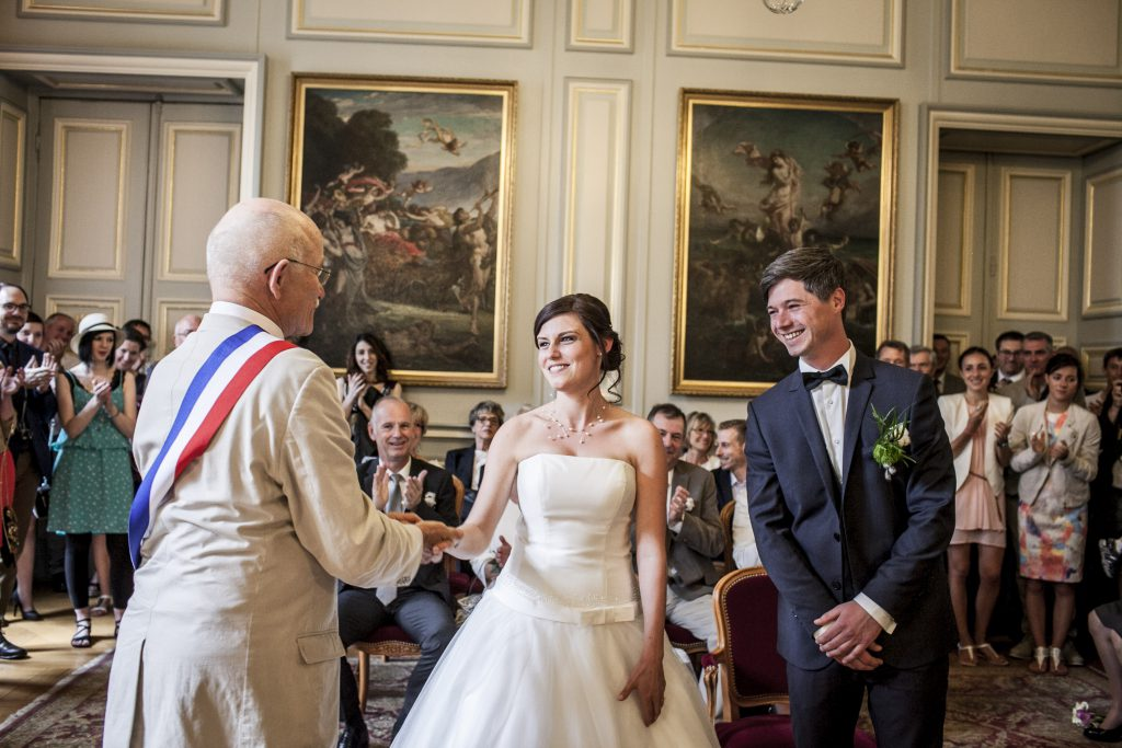 le-mariage-nature-de-mlle-broderie-avec-beaucoup-de-diy-6