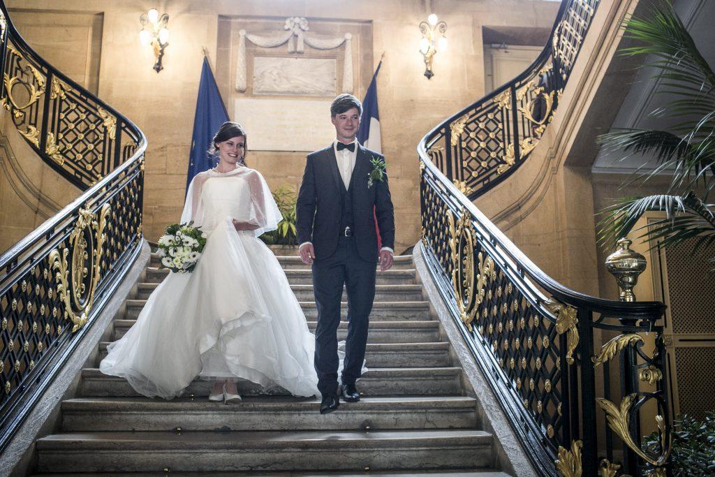 le-mariage-nature-de-mlle-broderie-avec-beaucoup-de-diy-7