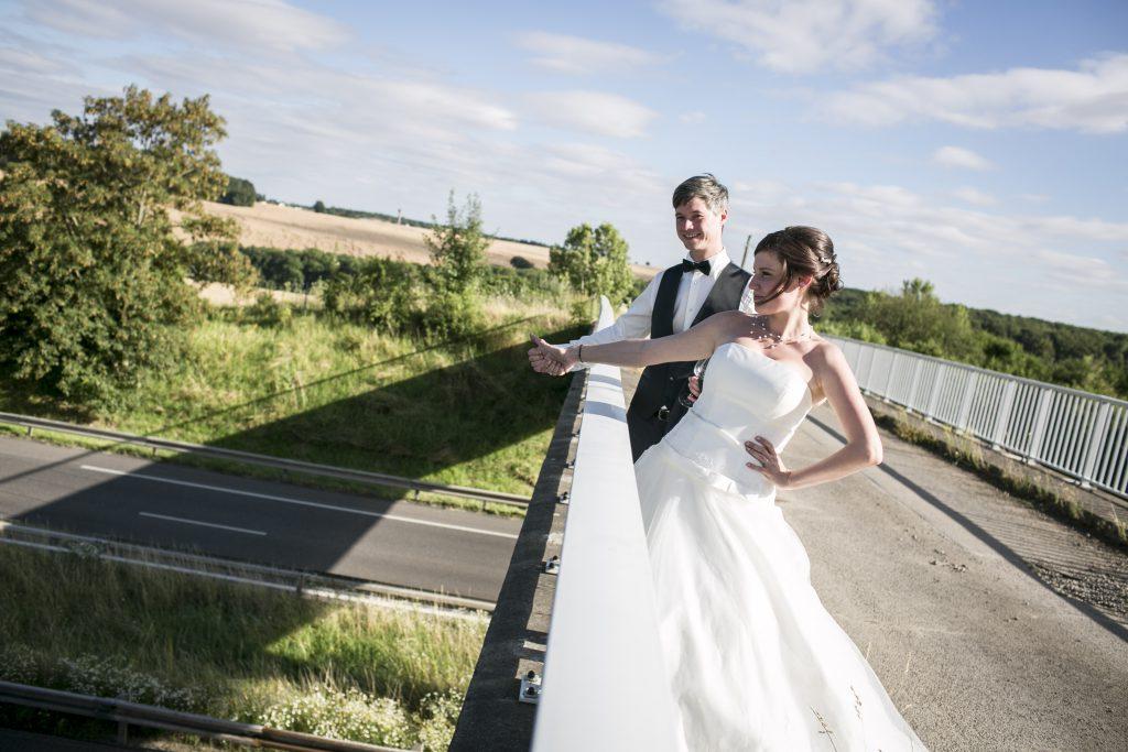 le-mariage-nature-de-mlle-broderie-avec-beaucoup-de-diy-8