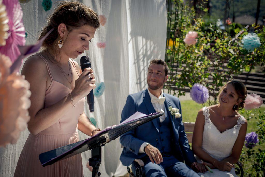 le-mariage-pastel-et-fleuri-de-mme-pastel-10
