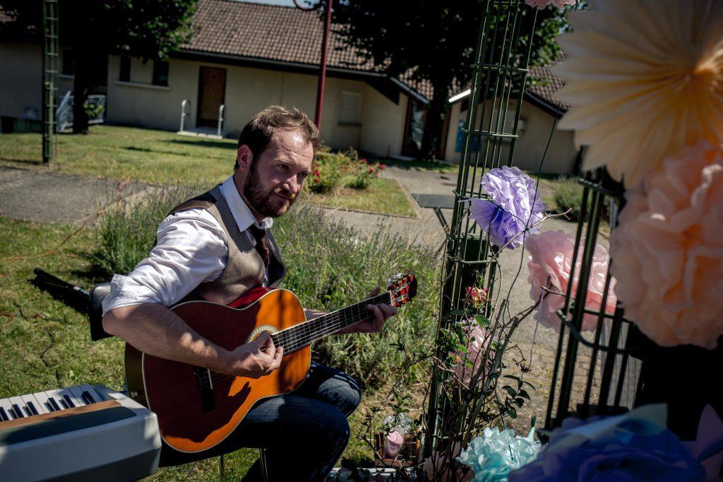 le-mariage-pastel-et-fleuri-de-mme-pastel-11