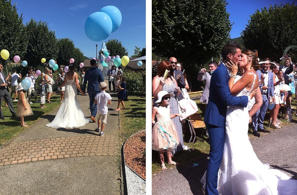 le-mariage-pastel-et-fleuri-de-mme-pastel-13