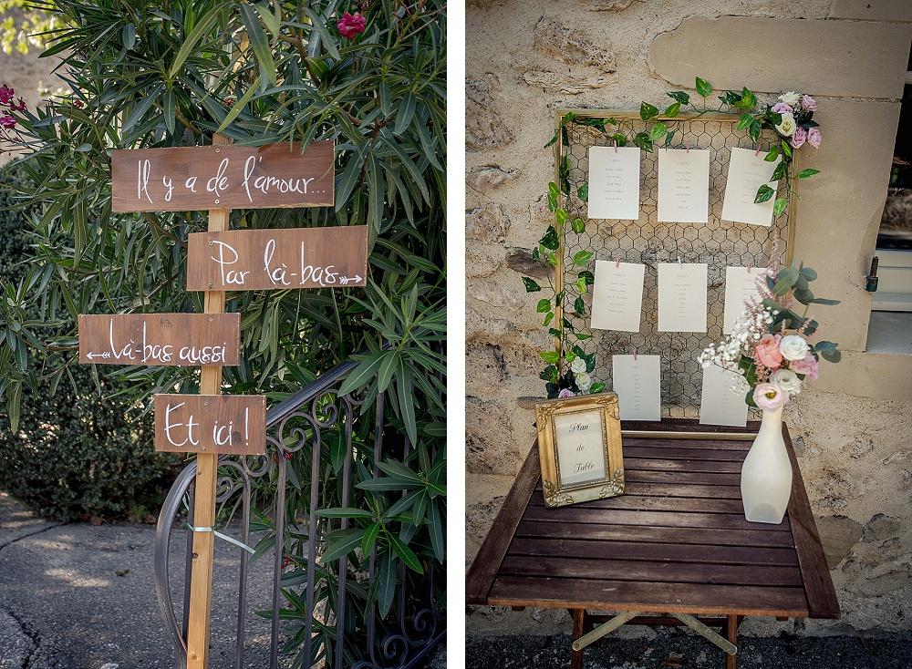 le-mariage-pastel-et-fleuri-de-mme-pastel-14