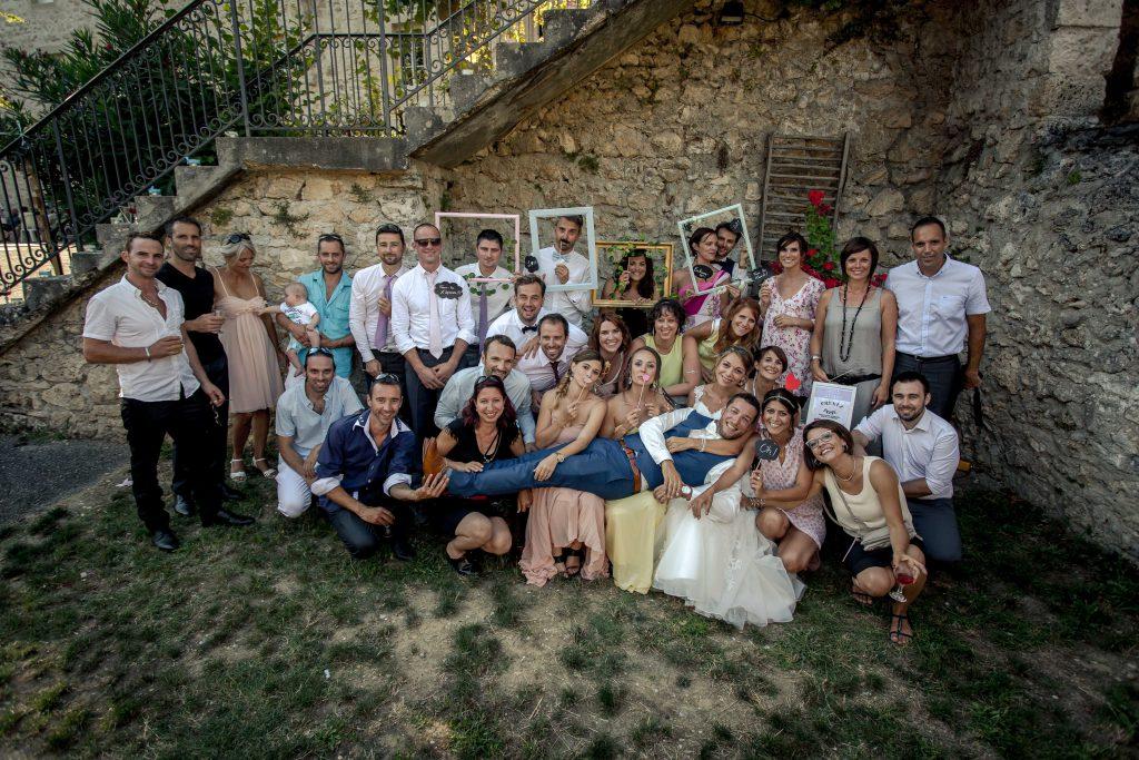 le-mariage-pastel-et-fleuri-de-mme-pastel-19