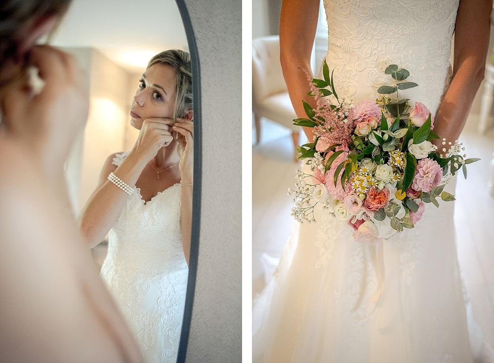 le-mariage-pastel-et-fleuri-de-mme-pastel-2