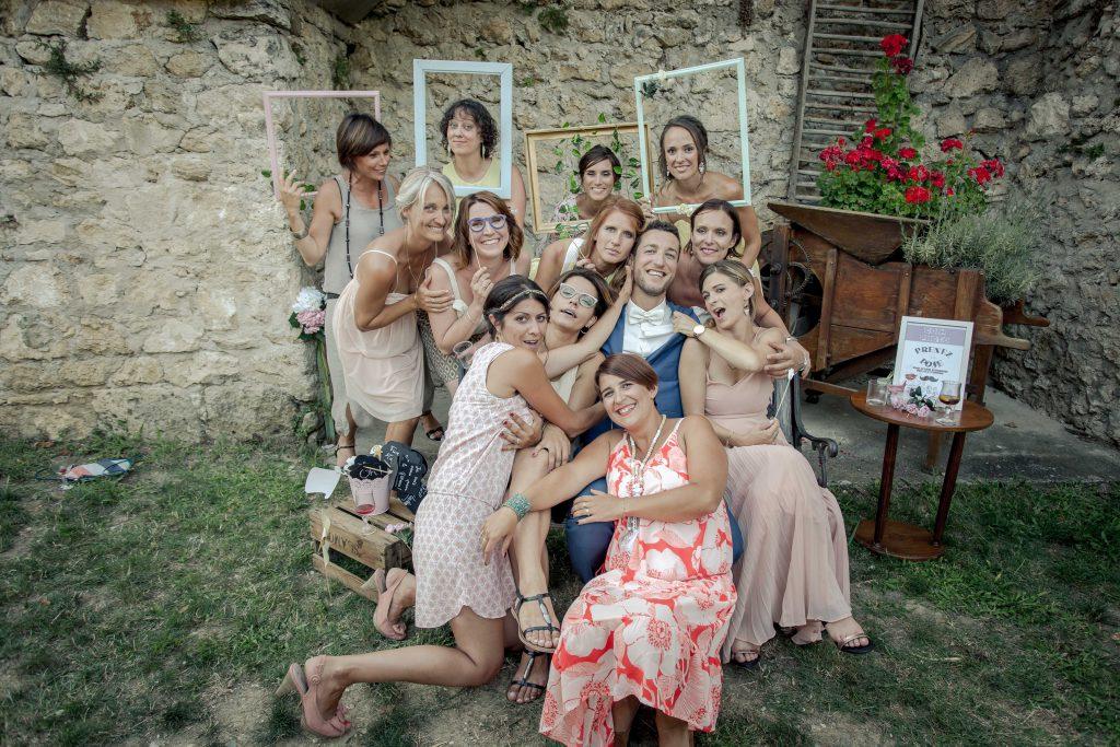 le-mariage-pastel-et-fleuri-de-mme-pastel-20