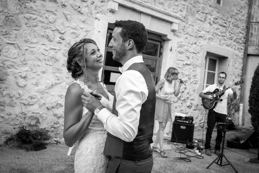 le-mariage-pastel-et-fleuri-de-mme-pastel-22