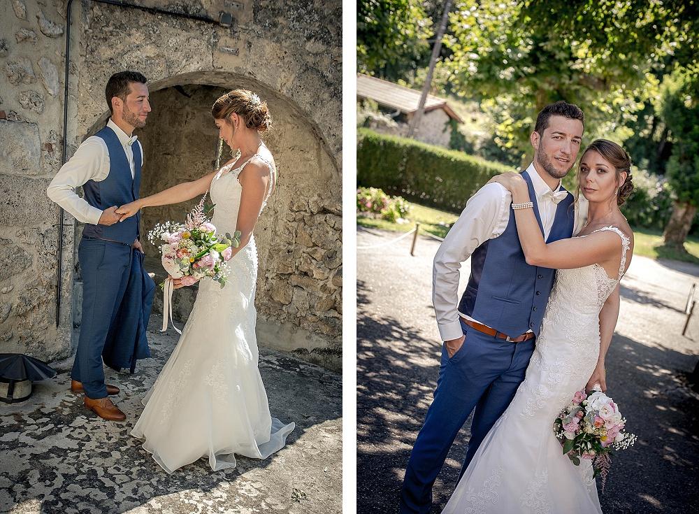 le-mariage-pastel-et-fleuri-de-mme-pastel-4