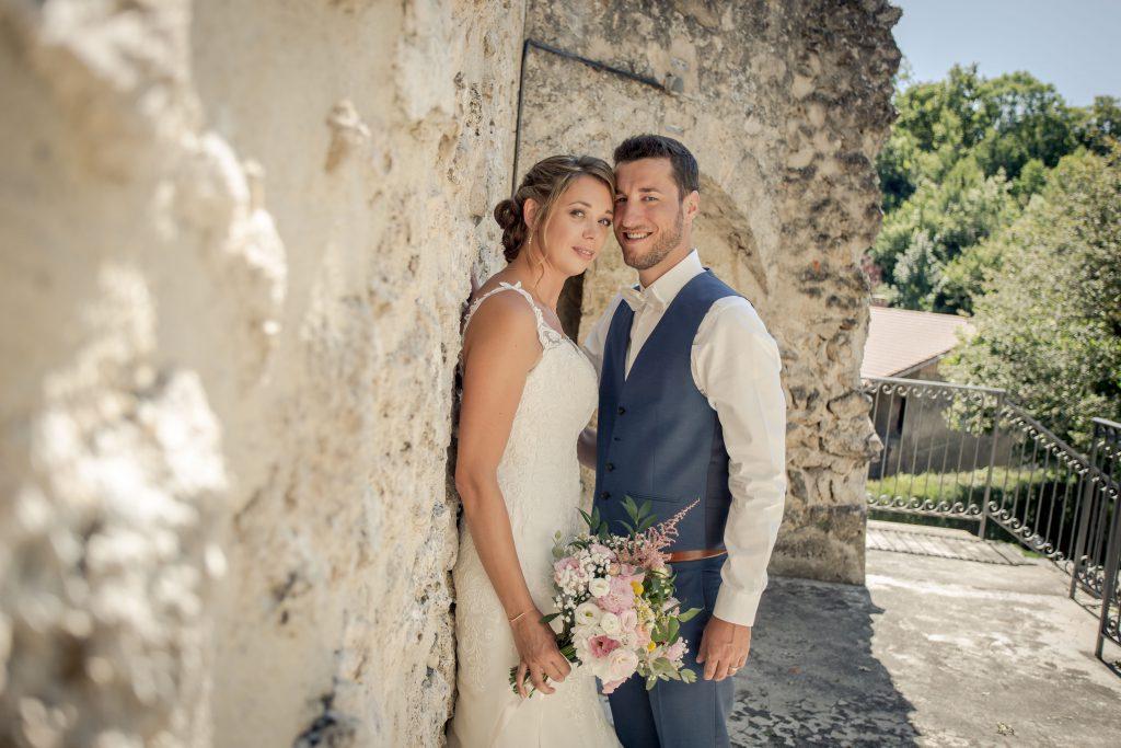 le-mariage-pastel-et-fleuri-de-mme-pastel-5