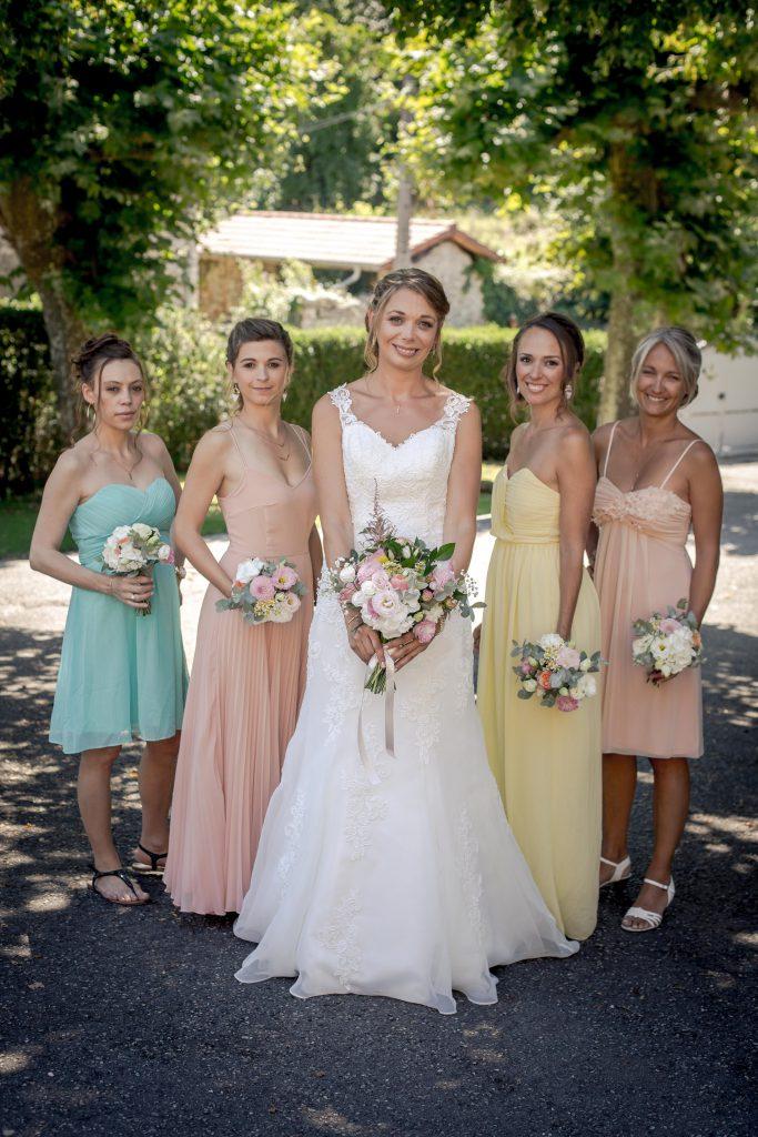 le-mariage-pastel-et-fleuri-de-mme-pastel-6