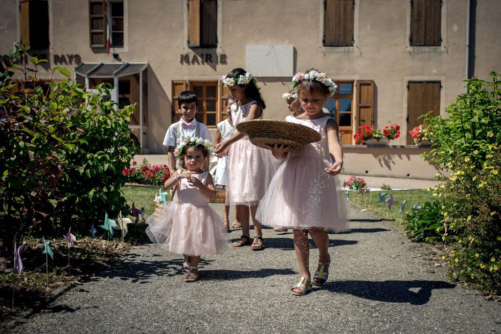 le-mariage-pastel-et-fleuri-de-mme-pastel-8