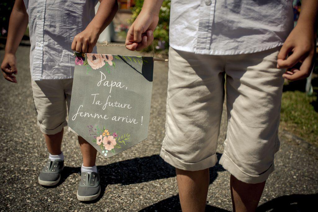 le-mariage-pastel-et-fleuri-de-mme-pastel-9