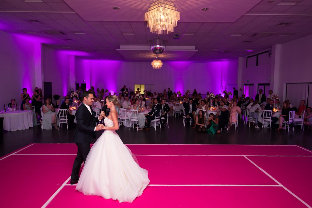 le-mariage-tennis-chic-de-geri-18