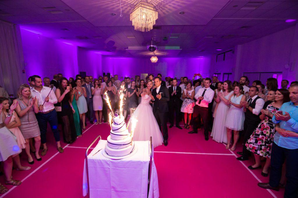 le-mariage-tennis-chic-de-geri-23