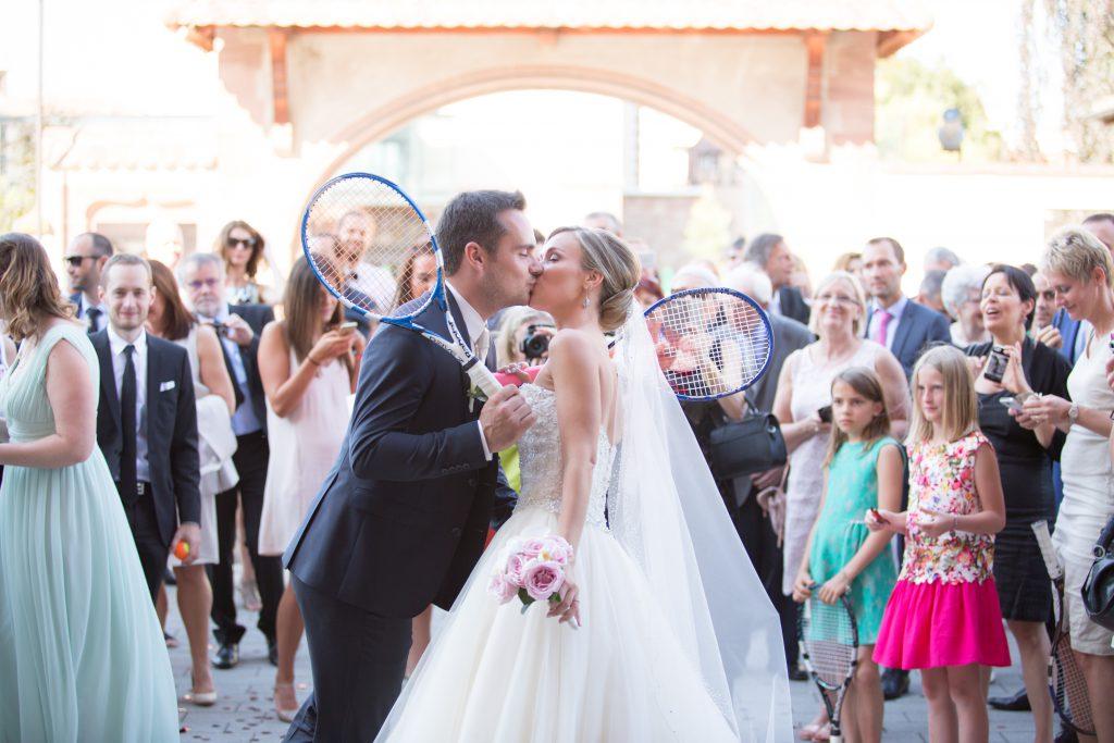 le-mariage-tennis-chic-de-geri-7