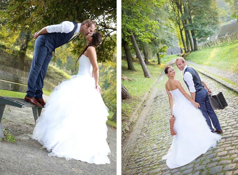 le-mariage-tout-en-couleurs-et-sous-le-signe-du-voyage-de-mms-18
