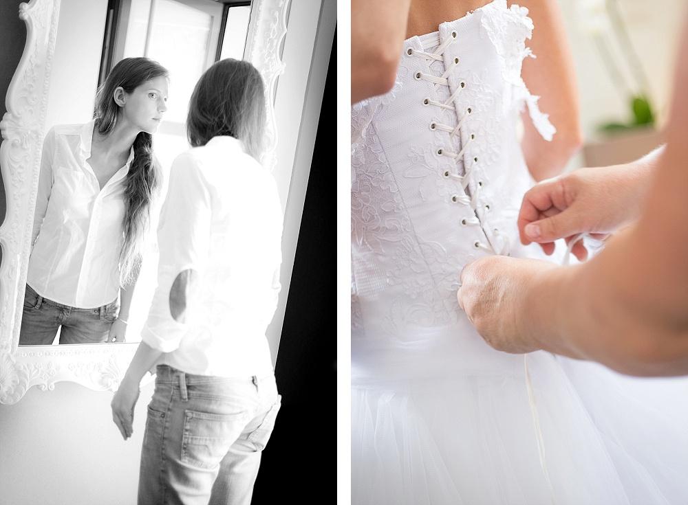 le-mariage-tout-en-couleurs-et-sous-le-signe-du-voyage-de-mms-3