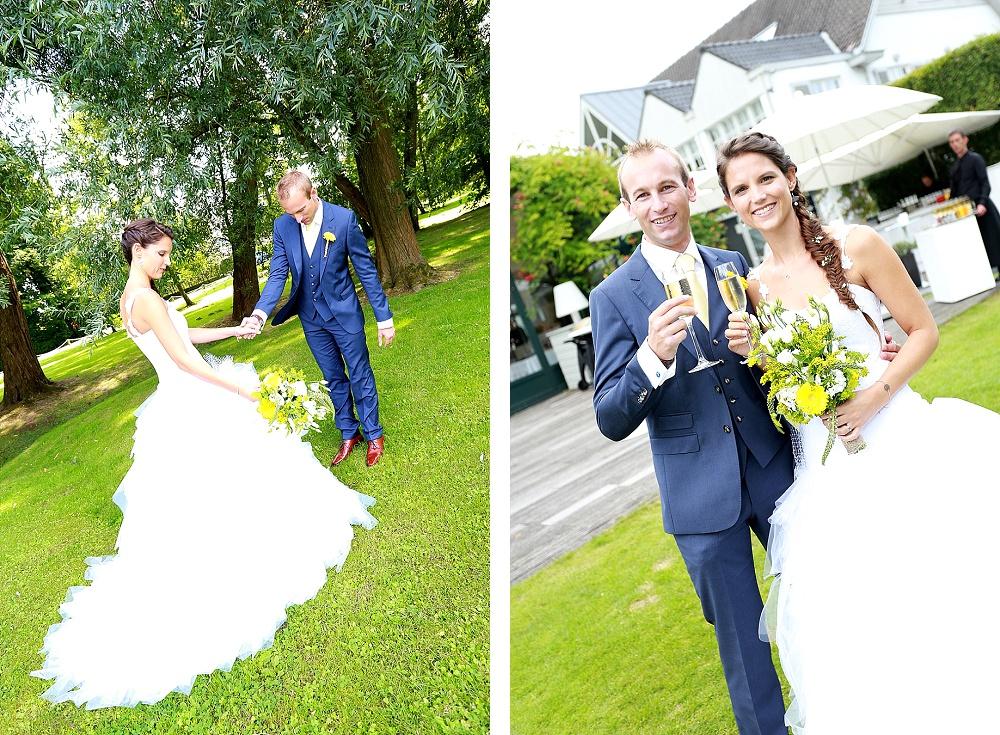 le-mariage-tout-en-couleurs-et-sous-le-signe-du-voyage-de-mms-5