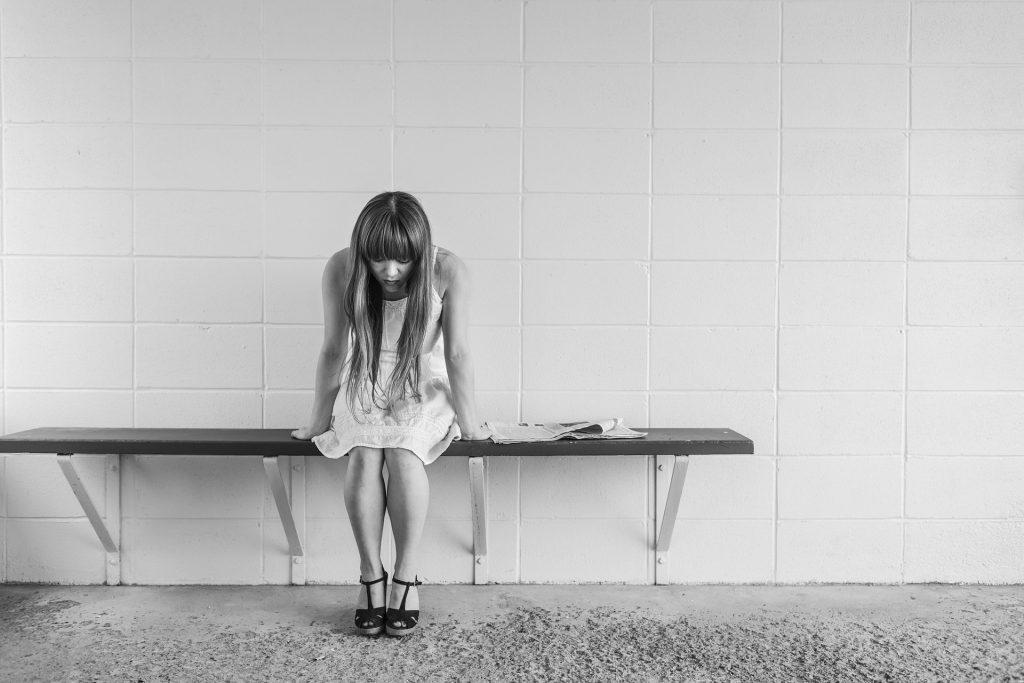 Eviter les ennuis et les sources de stress à l'approche du jour J