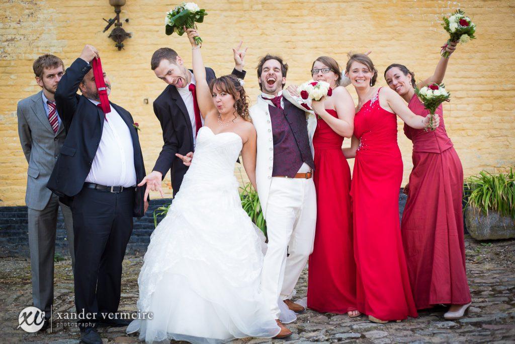 le-mariage-feerique-geek-de-feelyne-a-petit-budget-10