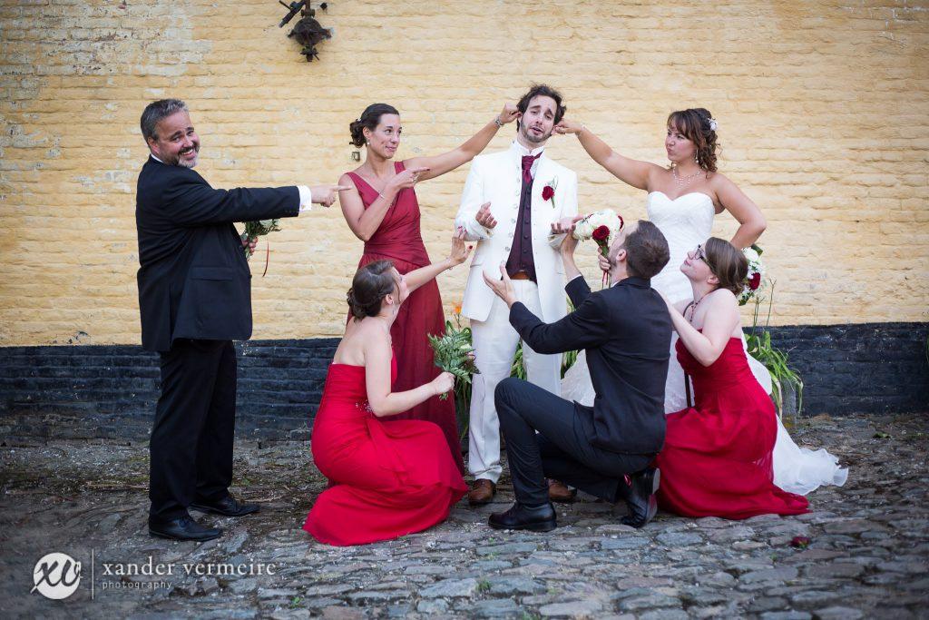 le-mariage-feerique-geek-de-feelyne-a-petit-budget-11