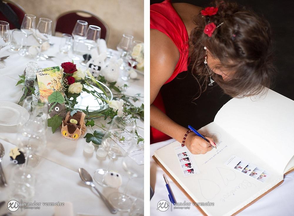 le-mariage-feerique-geek-de-feelyne-a-petit-budget-7