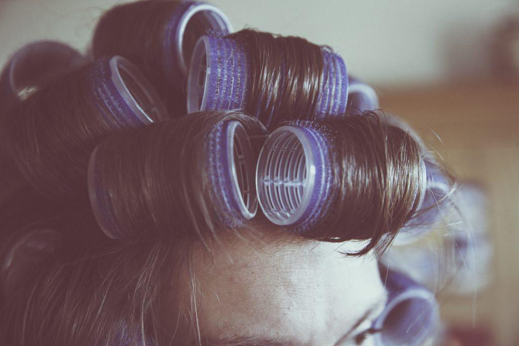 Mon essai coiffure et maquillage pour le mariage est raté !