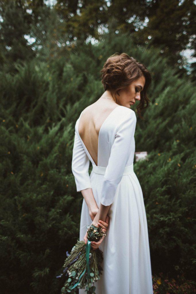 La wishlist Etsy de Mme Plumetis pour un mariage d'hiver tout en douceur !