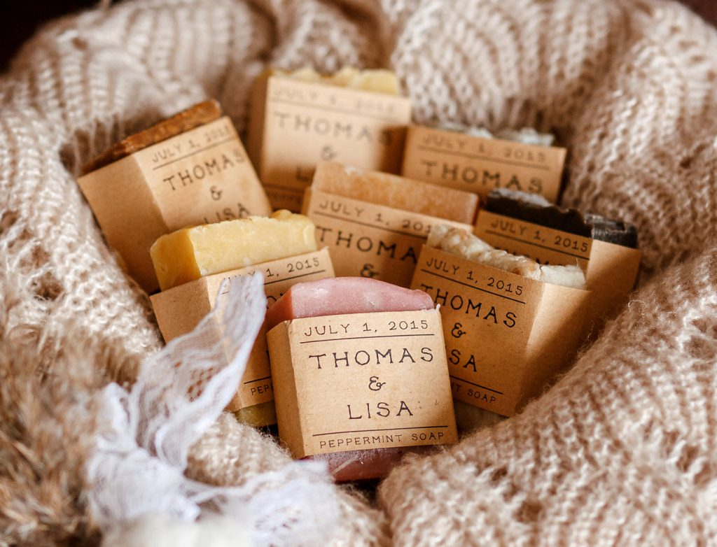 savon-cadeau-invite