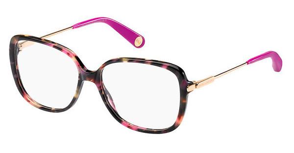 Porter des lunettes ou opter pour des lentilles le jour J ?