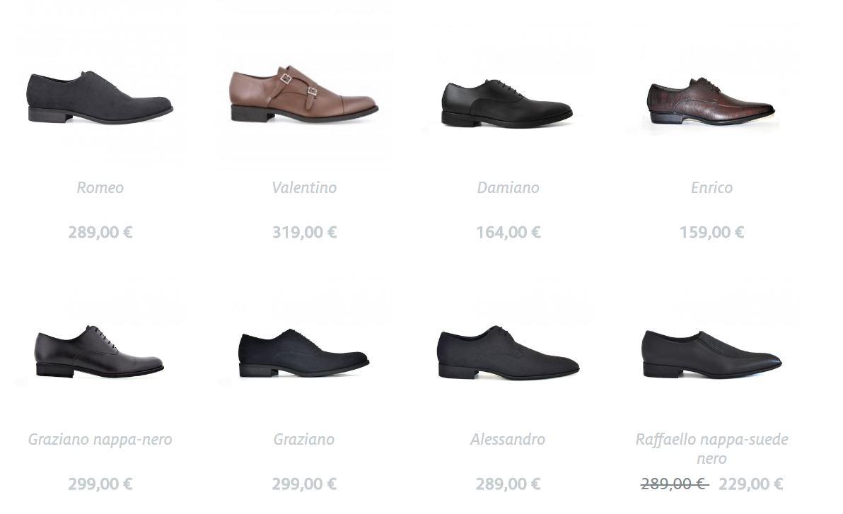 Chaussures Noah
