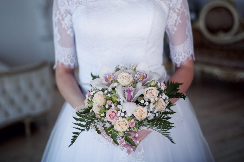 Faut-il obligatoirement un thème pour mon mariage ?