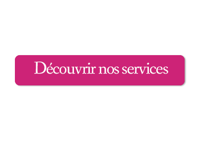 Découvrir les services d'organisation de mariage de Mademoiselle Dentelle