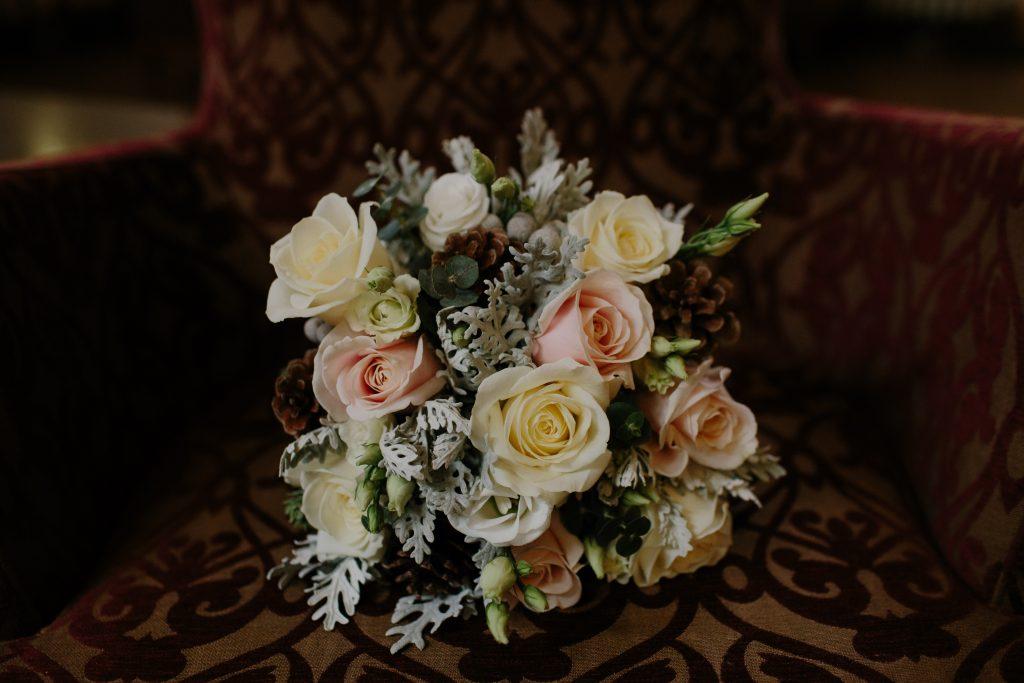 Faire en avance : bonne ou mauvaise idée pour un mariage ?