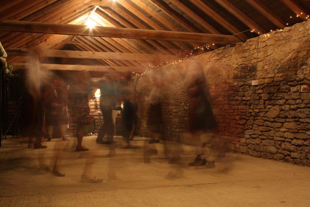 Lieu de charme pour mariage en Alsace