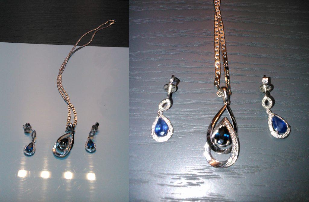 Voile, bijoux, chaussures : quels accessoires pour la mariée ?