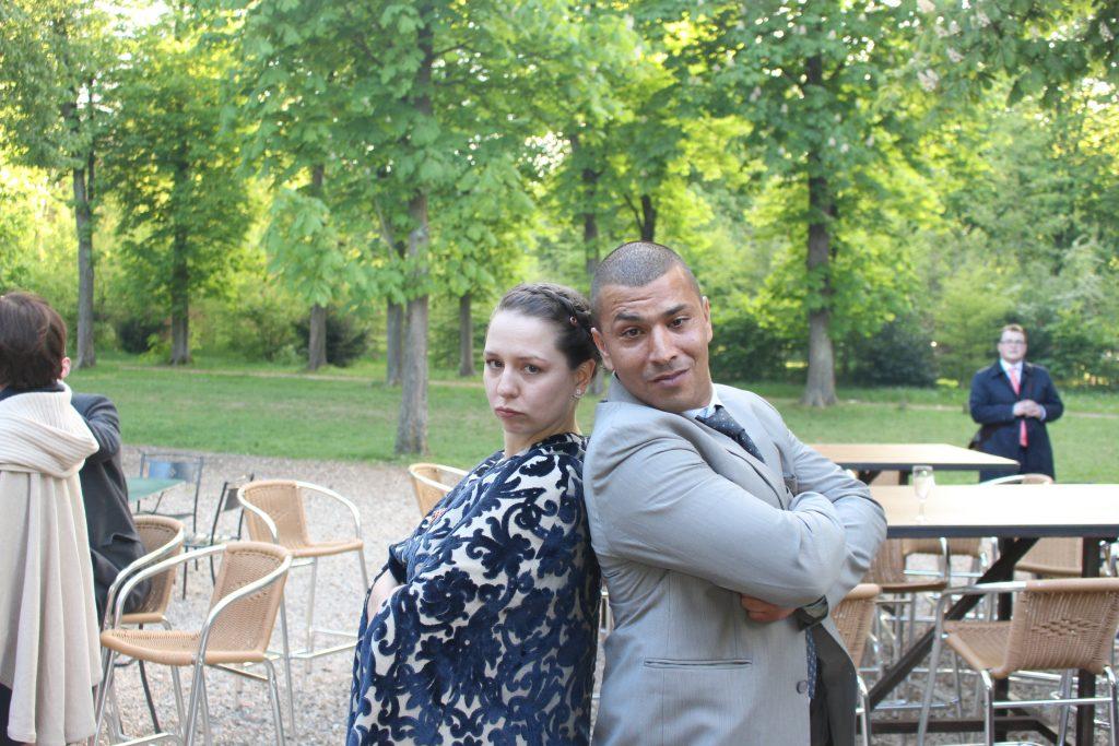 Louer un photobooth pour notre mariage