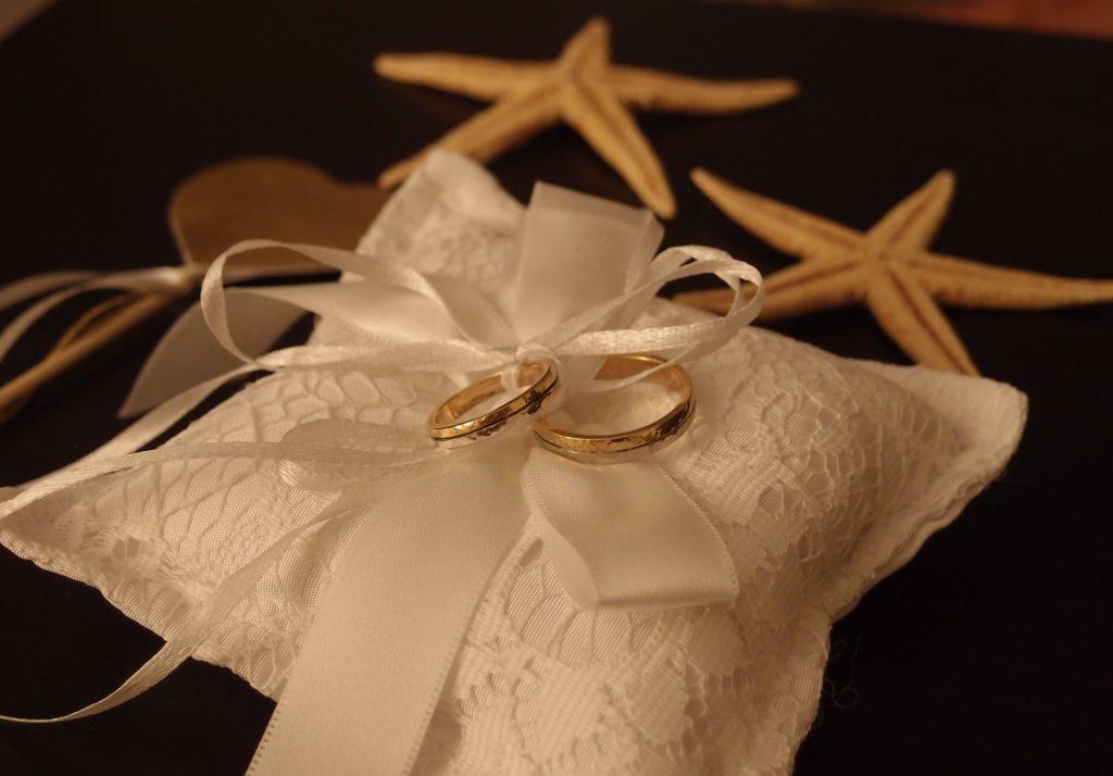 Nos accessoires de cérémonie grecque orthodoxe