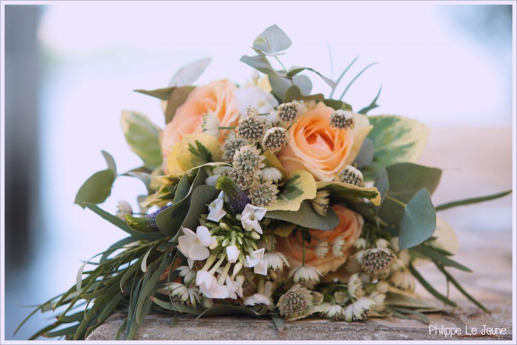 Bon prestataires et bonnes adresses mariage à Toulouse