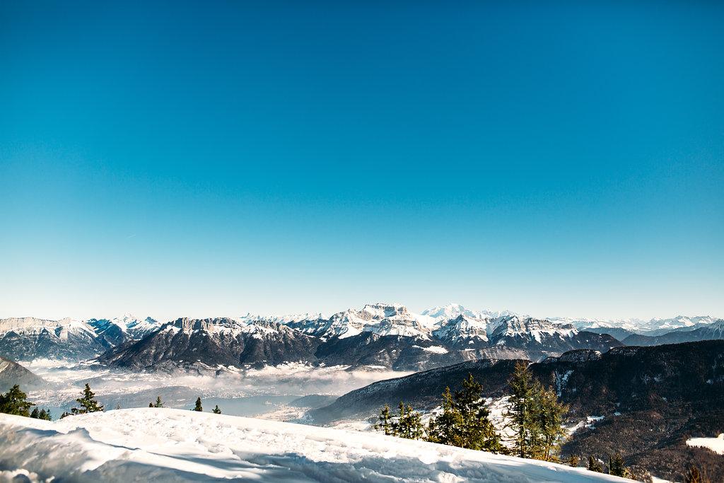 Mes photos de couple à la montagne // Photo : Margaux Vié - Studiohuit