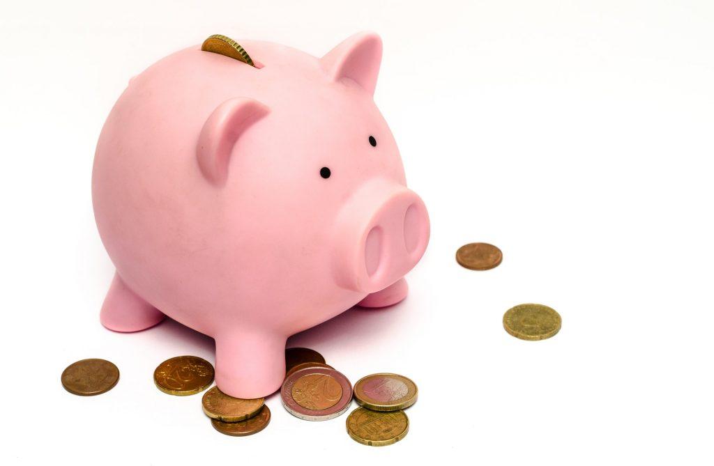 Quel budget pour un mariage modeste mais surtout pas discount ?