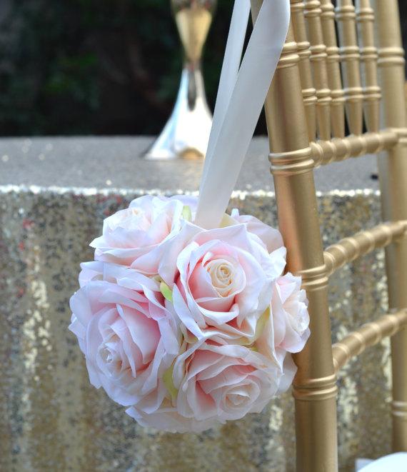Mon mariage de danseuse // Ma wishlist Etsy : les différents mariages de mes rêves !