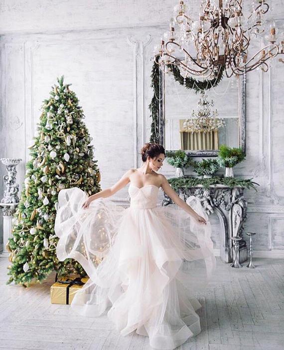 Ma wishlist Etsy: et si... j'avais fait autrement pour mon mariage !