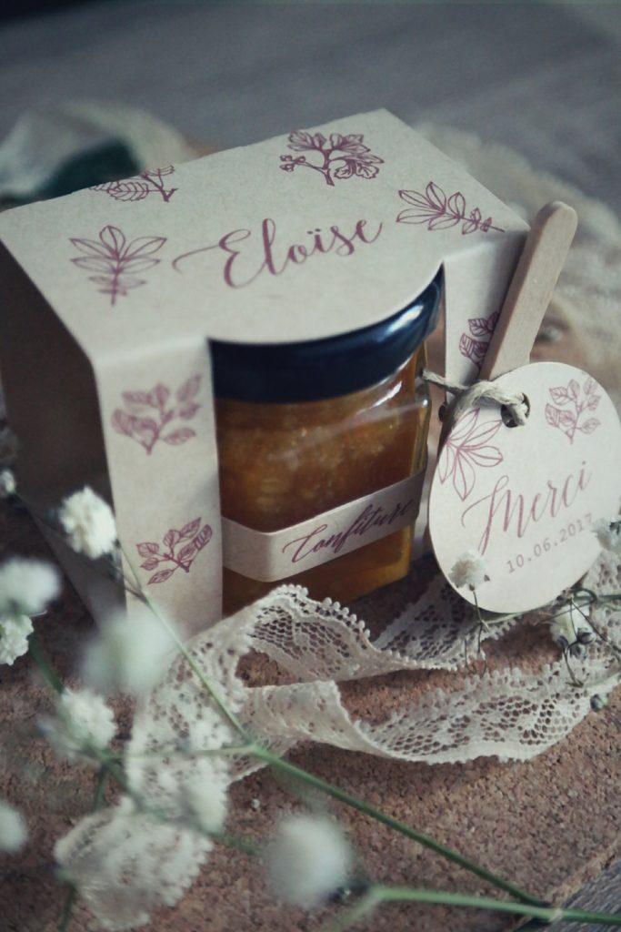 Sélection shopping : 15 idées de cadeaux d'invités originaux