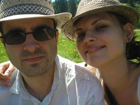 De l'importance des valeurs et du projet de couple dans la préparation d'un mariage