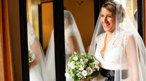 Les liens de la semaine : On se retrouve au Wedding Debriefing samedi ?