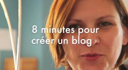 Créer son blog de mariage en seulement 8 minutes