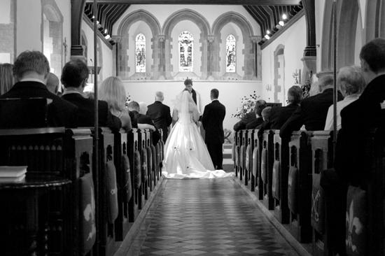 Matrimonio Catolico Peru : Je suis pratiquante mais pas lui on fait comment