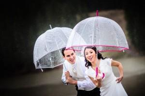 organisation de mariage faire face aux couacs