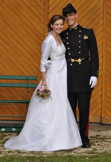 Faire faire sa robe de mari e par une couturi re for Chercher une robe pour un mariage